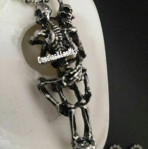 Jewelry - F*$∆ing til Death